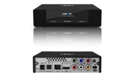 Mede8er Media player MED600X3D High Definition 3D,Wi-Fi  - без диск