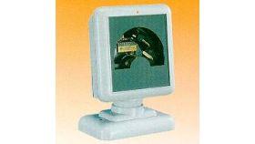 BIRCH BS-770 бар код скенер, 2400dpi,ps2, Omni direction