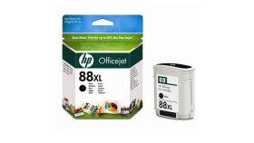 Глава ориг. Color  No650 HP, CZ102AE,  DJ Advantage 2515/  2515 e-All-in-One Printers