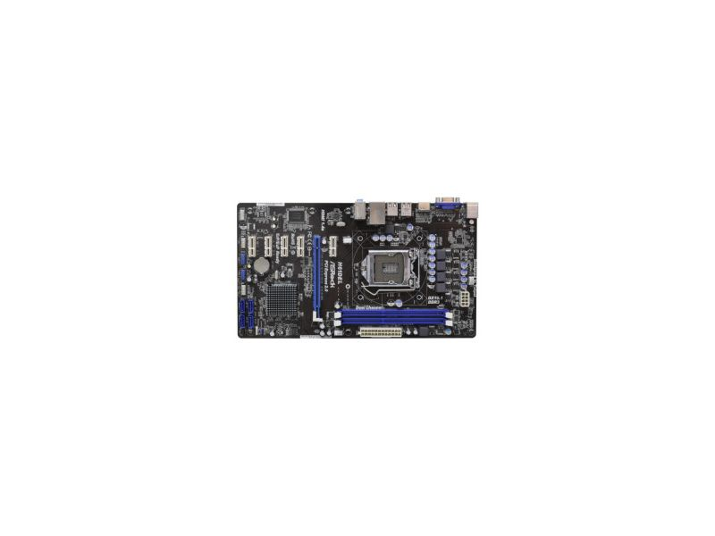 ASROCK H61DEL XFAST USB DRIVER WINDOWS