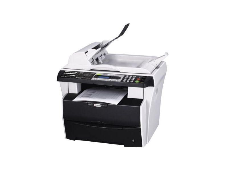 FS-1116 MFP DRIVERS FOR WINDOWS 10