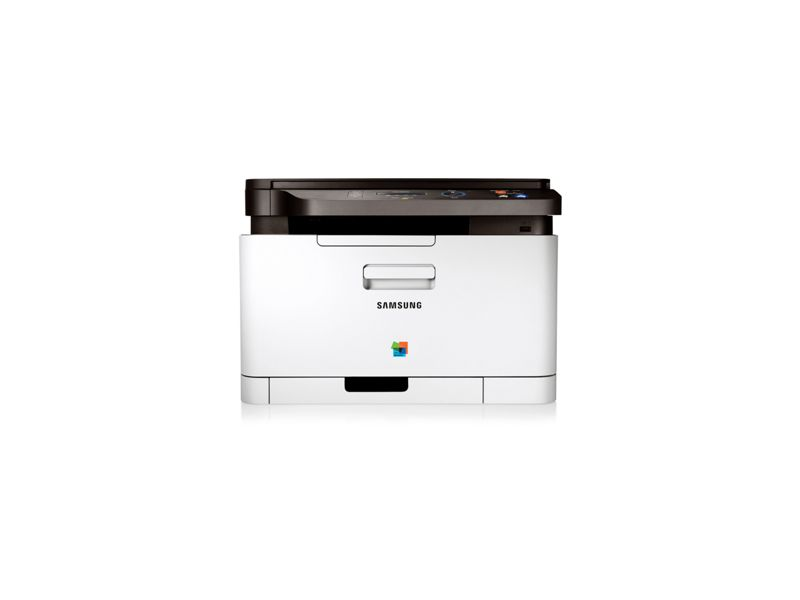 clx 3305w see samsung clx 3305w a4 wireless color laser mfp 18 4ppm. Black Bedroom Furniture Sets. Home Design Ideas