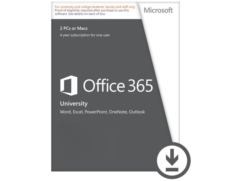 how to download office 365 university with product key