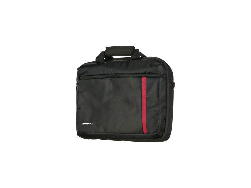 LENOVO 0B50699 Lenovo Concise Carry Case 15.6