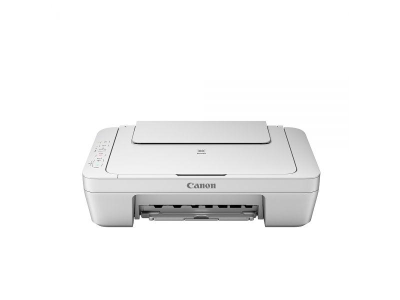 CANON CH9500B006AA Canon PIXMA MG2950 Printer/Scanner/Copier